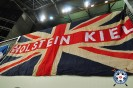 1. FC Kaiserslautern vs. Kieler SV Holstein