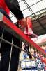 1. FC Köln vs. Kieler SV Holstein