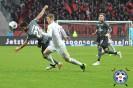 Nürnberg vs. Holstein_21