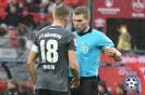 1. FC Nürnberg vs. Kieler SV Holstein 201920