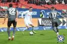 Nürnberg vs. Holstein_25