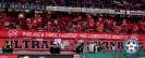1. FC Nürnberg vs. Kieler SV Holstein