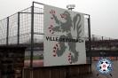 1. FC Saarbrücken vs. Kieler SV Holstein