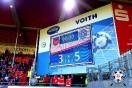 1. Fußballclub Heidenheim vs. Kieler SV Holstein