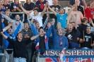 1. Fußballclub Magdeburg vs. Kieler SV Holstein