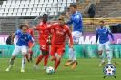 SV Darmstadt 98 vs. Kieler SV Holstein 201718