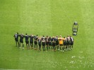 Aalbrg BK vs. FC Kopenhagen