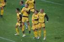 AC Horsens vs. Viborg FF
