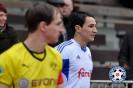 Ballspielverein Borussia 09 Dortmund vs. Kieler SV Holstein