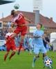 Chemnitzer FC vs. Kieler SV Holstein 2014/15