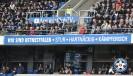 Bielefeld vs. Holstein_10