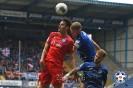 Bielefeld vs. Holstein_11
