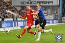 Bielefeld vs. Holstein_13
