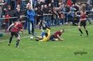 ETSV Weiche Flensburg vs. Flensburg 08