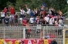 FC Carl Zeiss Jena vs. 1. FC Heidenheim