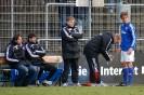 FC Eintracht Norderstedt vs. KSV Holstein