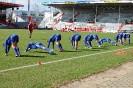FC Energie Cottbus vs. KSV Holstein