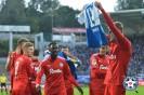 FC Erzgebirge Aue vs. Kieler SV Holstein 201718
