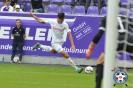 FC Erzgebirge Aue vs. Kieler SV Holstein 201819