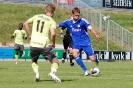 FC Fredericia vs. Kieler SV Holstein