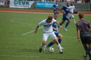 FC Hansa Rostock vs. CD Feirense