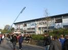 FC Hansa Rostock vs. FC Ingolstadt 04