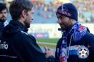 FC Hansa Rostock vs. Kieler SV Holstein 201415