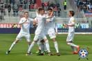 FC Ingolstadt vs Kieler SV Holstein 20182019