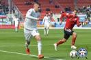 FCI vs KSV 2019