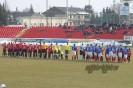 FC Ingolstadt vs. KSV Holstein