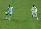 FC Kpenhagen vs. Manchester City FC