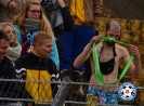 Erfurt vs. Kiel