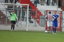 FC St Pauli II vs. KSV Holstein