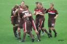 FC St. Pauli U23 vs. Hallescher FC
