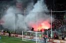 FC St. Pauli vs. 1. FC Kaiserslautern
