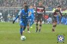 FC St. Pauli vs. Kieler SV Holstein 201718