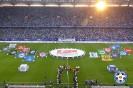 Hamburger Sport-Verein vs. Kieler SV Holstein