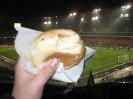Hannover 96 II vs. KSV Holstein
