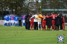 HSC Hannover vs. Kieler SV Holstein II