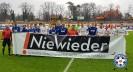 Karlsruhe vs. Holstein_10