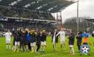 Karlsruhe vs. Holstein_11