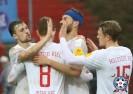 Karlsruhe vs. Holstein_17