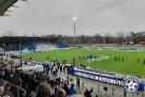 Karlsruhe vs. Holstein_9