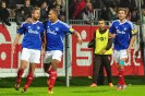 Kieler Sportvereinigung Holstein vs. FC St. Pauli II