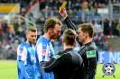 Kieler SV Holstein vs. 1. FC Heidenheim 2017/18