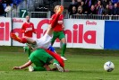 Kieler SV Holstein vs. 1. FC Magdeburg