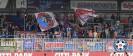 Kieler SV Holstein vs. 1. Fussballclub Heidenheim