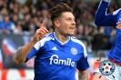 Kieler SV Holstein vs Chemnitzer FC 20152016