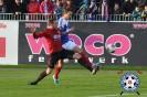 Kieler SV Holstein vs. Chemnitzer FC