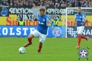 Kieler SV Holstein vs. DSC Arminia Bielefeld 201718